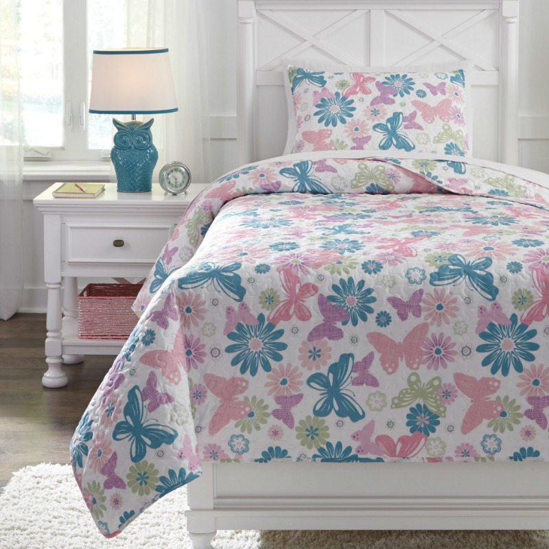 Youth Bedding - Comforter Sets