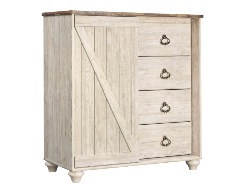 Youth Chest of Drawers